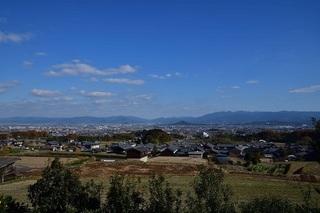 20171209_07.jpg