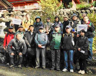kikimanyo20121201_2.jpg