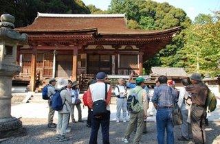 takayama14.jpg